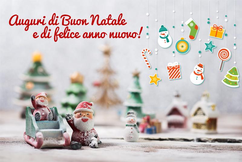Auguri Di Buon Natale E Buon Anno.Tanti Auguri Di Buon Natale E Felice Anno Nuovo Da Kalliopepbx Kalliopepbx