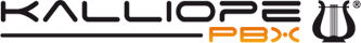 KalliopePBX